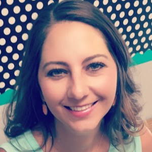 Amanda Darragh's Profile Photo