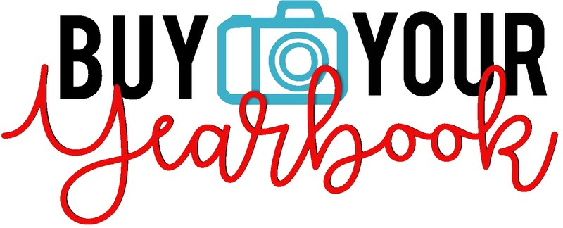 Yearbook sales begin Tuesday, April 10th! Thumbnail Image