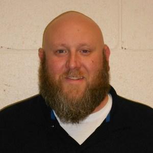Matt Bowen's Profile Photo