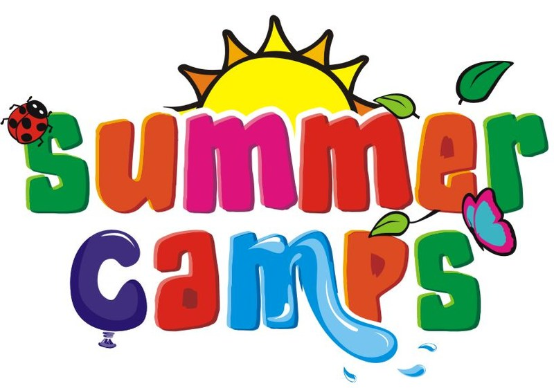Summer Camps At KVA Thumbnail Image