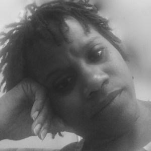 Catherine Solomon's Profile Photo