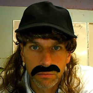 Keith Fisher's Profile Photo