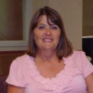 Alice Ford's Profile Photo