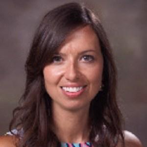 Christina Stuible's Profile Photo