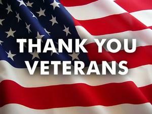 THANK_YOU-veterans.jpg