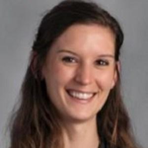 Beth Klossen's Profile Photo