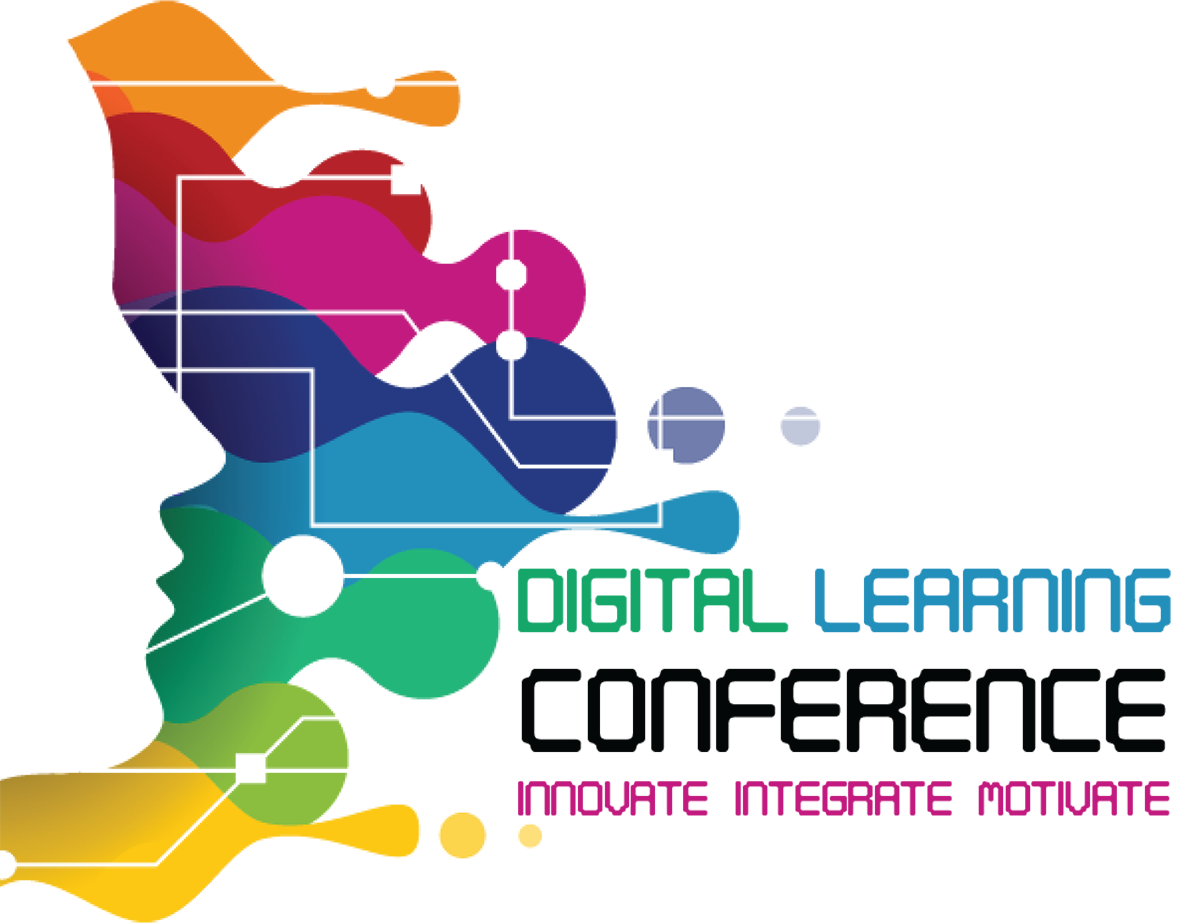 Digital Learning Conference - June 8-9, 2017