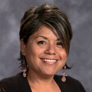Elsa Rodriguez's Profile Photo