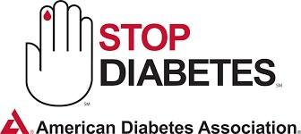 American Diabetes Month Thumbnail Image