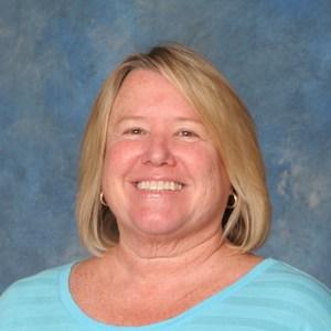 Leslee Owens, M.A.'s Profile Photo