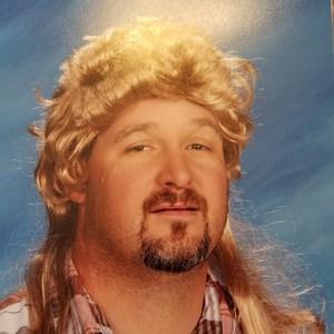 Nathan Conrad's Profile Photo