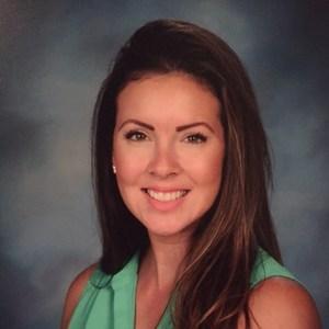 Heather Carden's Profile Photo