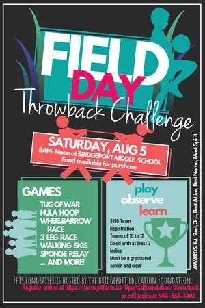2017 - Field Day Poster.jpg