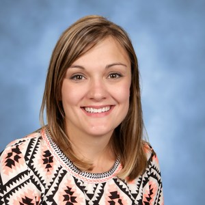 Erica Conklin's Profile Photo