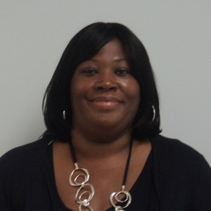Donita White's Profile Photo