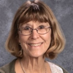 Marybeth Lunde's Profile Photo