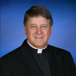 Rev. W. Bry  Shields`s profile picture