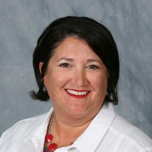 Amy Morse's Profile Photo
