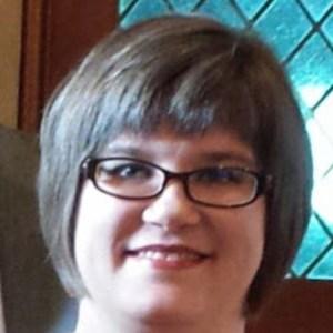 Tina Huenefeld's Profile Photo