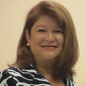 Lali Betancourt's Profile Photo
