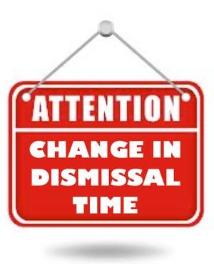 change is dismissal time.png