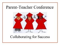 PT Conference Week.jpg