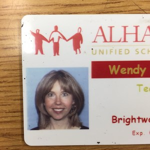 Wendy Eggleston's Profile Photo