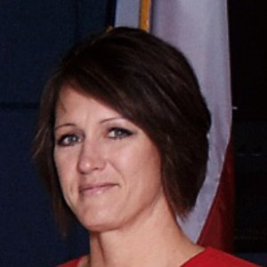 Rhonda McDaniel's Profile Photo