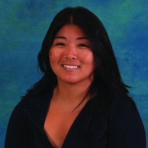 Kristin Tanaka's Profile Photo