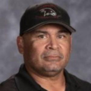 Rod Mc Combs's Profile Photo