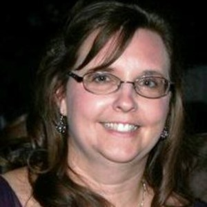 Teresa Carpenter's Profile Photo