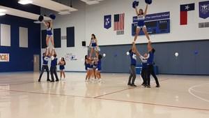 Cheer Stunt.jpg
