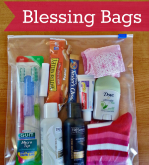 blessing-bags.png