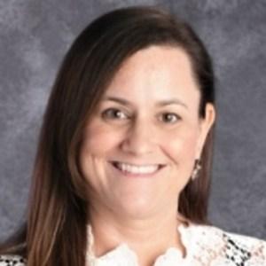 Sarah Neuhaus's Profile Photo