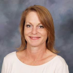 Melodie G. Roy, M. Ed's Profile Photo