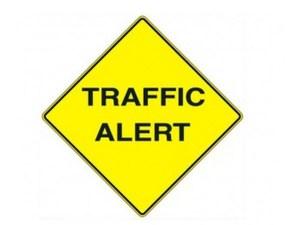 New Traffic Pattern Image
