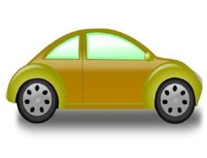 Parent Education Teen Driving