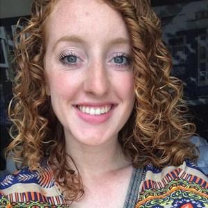 Emily Crabtree's Profile Photo