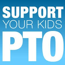 Help Support DDE PTO! Thumbnail Image