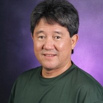 Randall Taketa's Profile Photo