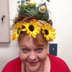 Dawn Hymes's Profile Photo