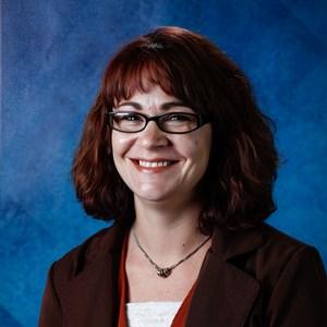Kristi Smith's Profile Photo