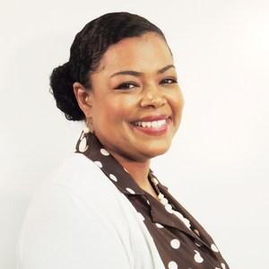 Nina Price's Profile Photo