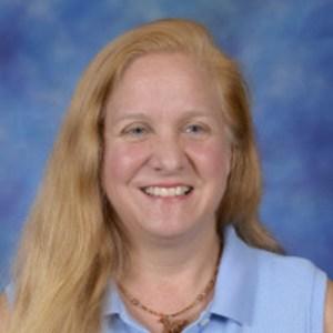Annemarie Rand's Profile Photo