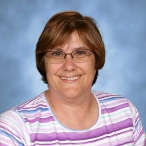 Cheryl Fisher's Profile Photo