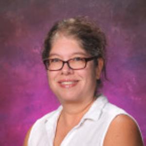 Regina Morrison's Profile Photo