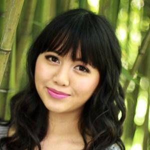 Kathy Yang's Profile Photo