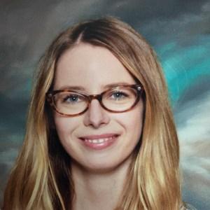 Alison Hargrove's Profile Photo