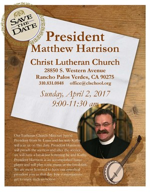 President Harrison April 2017 Announcement.jpg