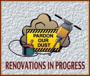 pardon-our-dust-clipart-e1368219460429.jpg